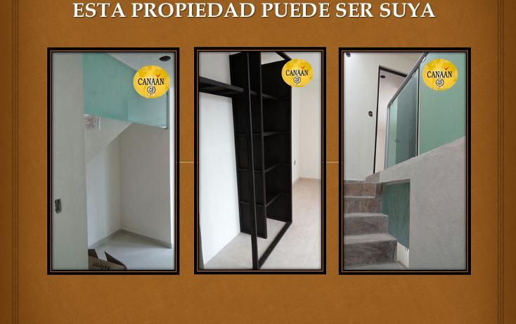 Foto de casa en venta en  , adolfo ruiz cortines, tuxpan, veracruz de ignacio de la llave, 1662074 No. 06