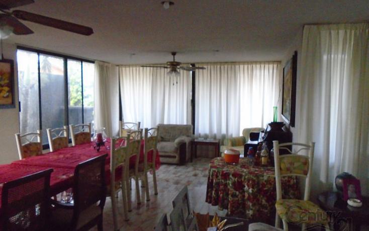 Foto de casa en renta en  , adolfo ruiz cortines, tuxpan, veracruz de ignacio de la llave, 1865068 No. 11
