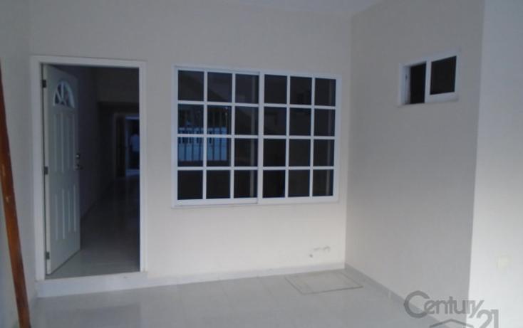 Foto de casa en venta en  , adolfo ruiz cortines, tuxpan, veracruz de ignacio de la llave, 1865096 No. 03