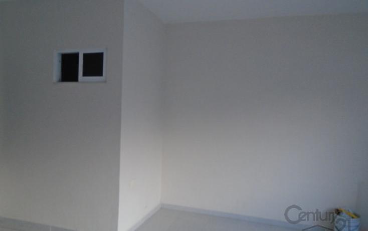 Foto de casa en venta en  , adolfo ruiz cortines, tuxpan, veracruz de ignacio de la llave, 1865096 No. 04