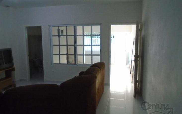 Foto de casa en venta en  , adolfo ruiz cortines, tuxpan, veracruz de ignacio de la llave, 1865096 No. 06