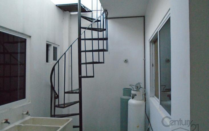 Foto de casa en venta en  , adolfo ruiz cortines, tuxpan, veracruz de ignacio de la llave, 1865096 No. 08