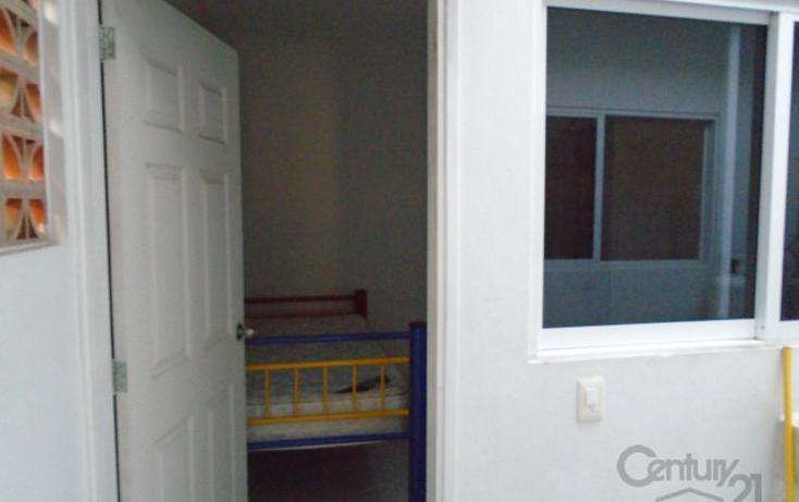 Foto de casa en venta en  , adolfo ruiz cortines, tuxpan, veracruz de ignacio de la llave, 1865096 No. 09