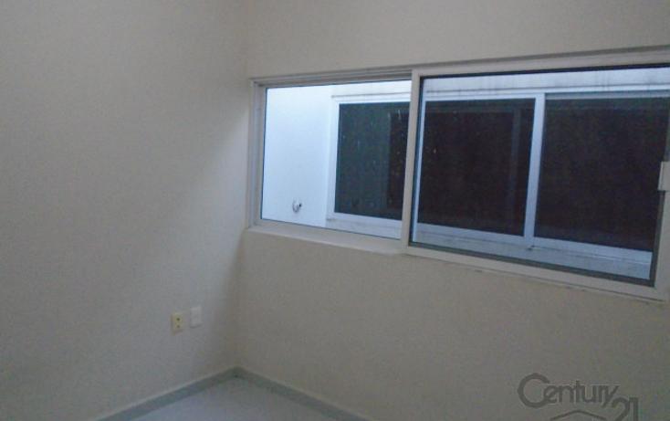 Foto de casa en venta en  , adolfo ruiz cortines, tuxpan, veracruz de ignacio de la llave, 1865096 No. 11