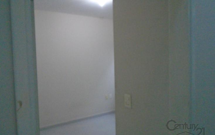 Foto de casa en venta en  , adolfo ruiz cortines, tuxpan, veracruz de ignacio de la llave, 1865096 No. 13