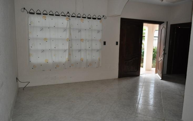 Foto de casa en renta en  , adolfo ruiz cortines, tuxpan, veracruz de ignacio de la llave, 1977124 No. 03