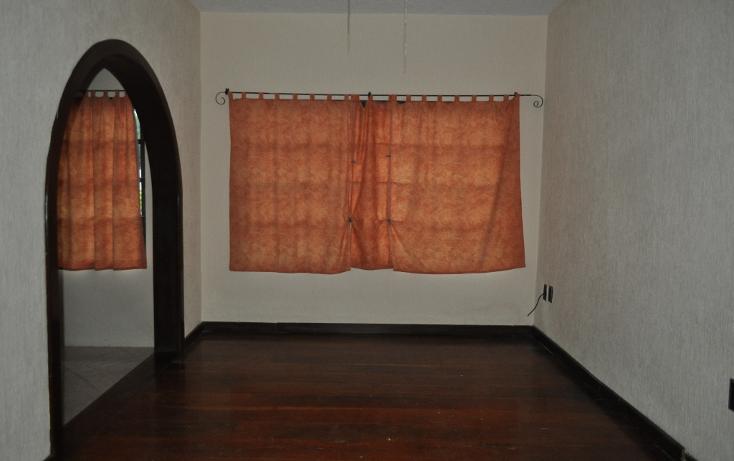 Foto de casa en renta en  , adolfo ruiz cortines, tuxpan, veracruz de ignacio de la llave, 1977124 No. 04