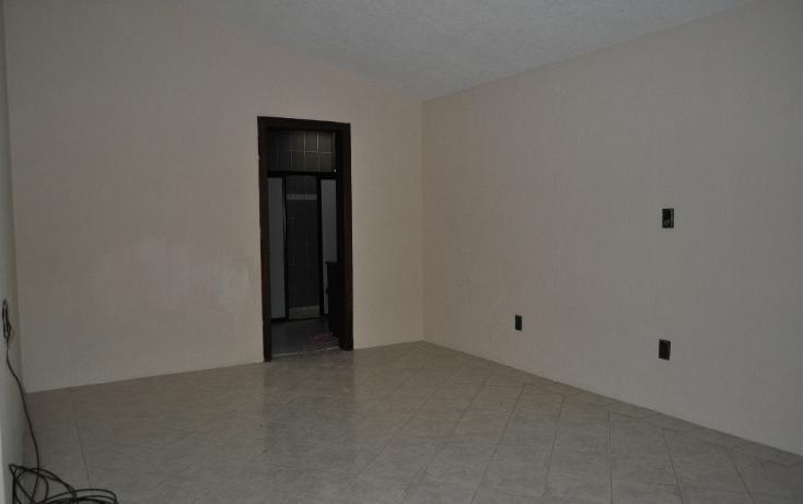 Foto de casa en renta en  , adolfo ruiz cortines, tuxpan, veracruz de ignacio de la llave, 1977124 No. 07
