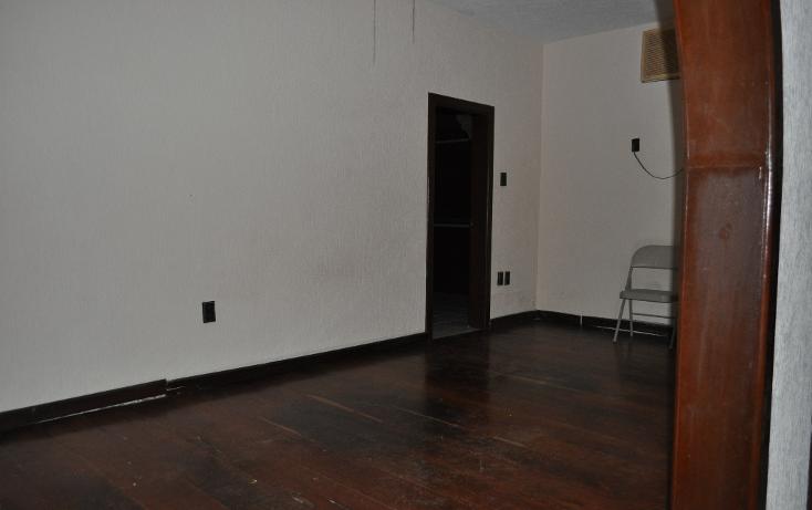 Foto de casa en renta en  , adolfo ruiz cortines, tuxpan, veracruz de ignacio de la llave, 1977124 No. 08
