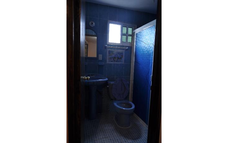 Foto de departamento en renta en  , adolfo ruiz cortines, tuxpan, veracruz de ignacio de la llave, 946553 No. 02