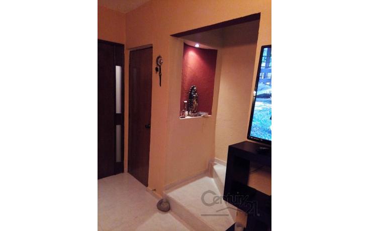 Foto de casa en venta en  , adolfo ruiz cortines, veracruz, veracruz de ignacio de la llave, 1428527 No. 05