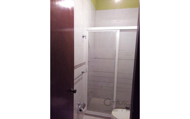 Foto de casa en venta en  , adolfo ruiz cortines, veracruz, veracruz de ignacio de la llave, 1428527 No. 17