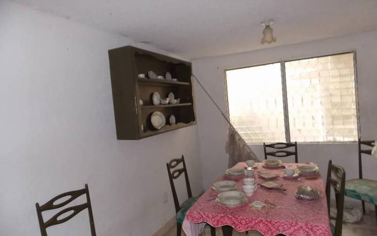 Foto de casa en venta en  , adolfo ruiz cortines, veracruz, veracruz de ignacio de la llave, 737683 No. 04