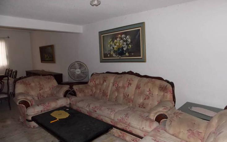 Foto de casa en venta en  , adolfo ruiz cortines, veracruz, veracruz de ignacio de la llave, 737683 No. 05