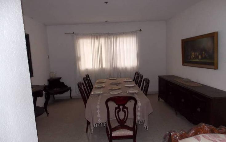 Foto de casa en venta en  , adolfo ruiz cortines, veracruz, veracruz de ignacio de la llave, 737683 No. 06