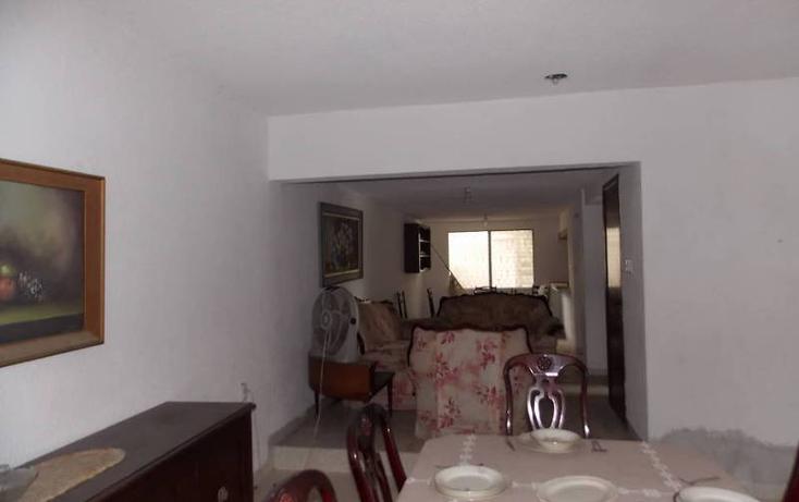 Foto de casa en venta en  , adolfo ruiz cortines, veracruz, veracruz de ignacio de la llave, 737683 No. 07