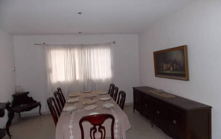 Foto de casa en venta en  , adolfo ruiz cortines, veracruz, veracruz de ignacio de la llave, 737683 No. 09
