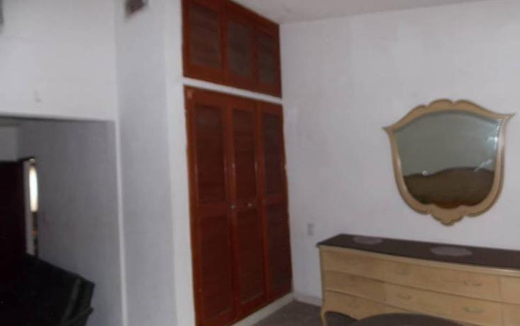 Foto de casa en venta en  , adolfo ruiz cortines, veracruz, veracruz de ignacio de la llave, 737683 No. 11