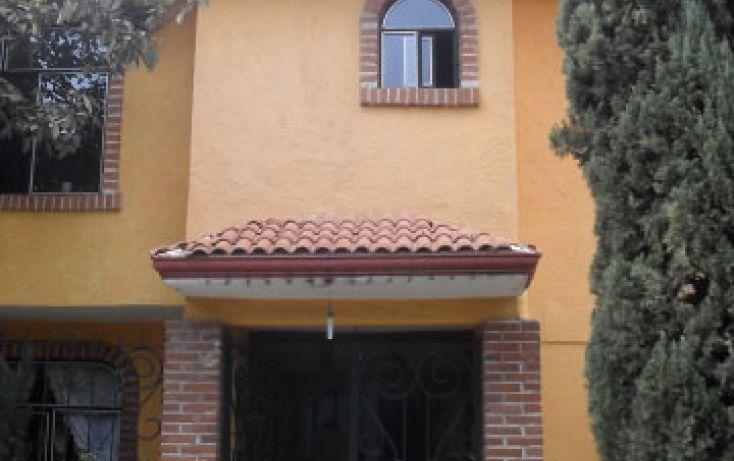 Foto de casa en venta en adolfo ruiz cortinez 18bis, san buenaventura atempan, tlaxcala, tlaxcala, 1713890 no 02