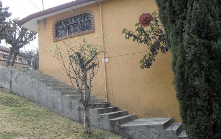 Foto de casa en venta en adolfo ruiz cortinez 18bis, san buenaventura atempan, tlaxcala, tlaxcala, 1713890 no 03
