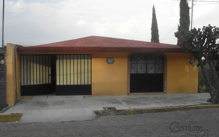 Foto de casa en venta en adolfo ruiz cortinez 18bis, san buenaventura atempan, tlaxcala, tlaxcala, 1713890 no 04