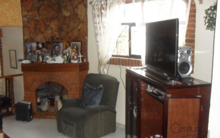Foto de casa en venta en adolfo ruiz cortinez 18bis, san buenaventura atempan, tlaxcala, tlaxcala, 1713890 no 06