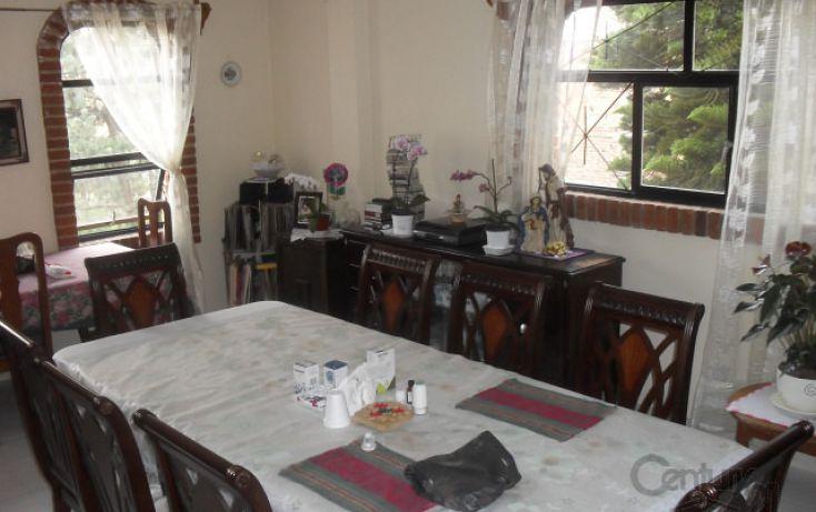 Foto de casa en venta en adolfo ruiz cortinez 18bis, san buenaventura atempan, tlaxcala, tlaxcala, 1713890 no 07