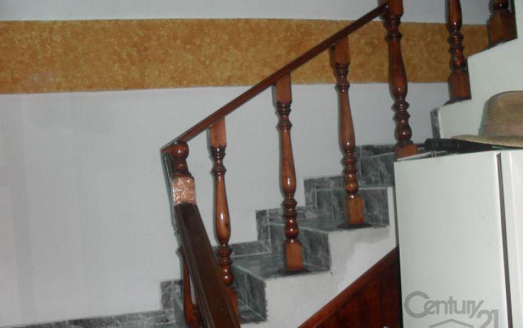 Foto de casa en venta en adolfo ruiz cortinez 18bis, san buenaventura atempan, tlaxcala, tlaxcala, 1713890 no 09