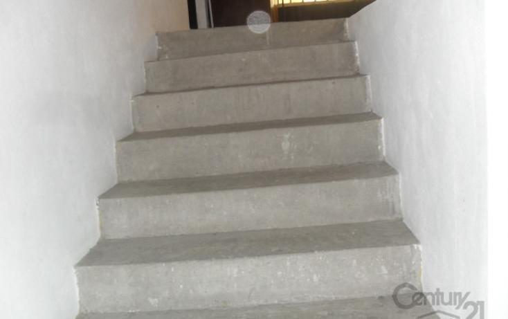 Foto de casa en venta en adolfo ruiz cortinez 18bis, san buenaventura atempan, tlaxcala, tlaxcala, 1713890 no 10