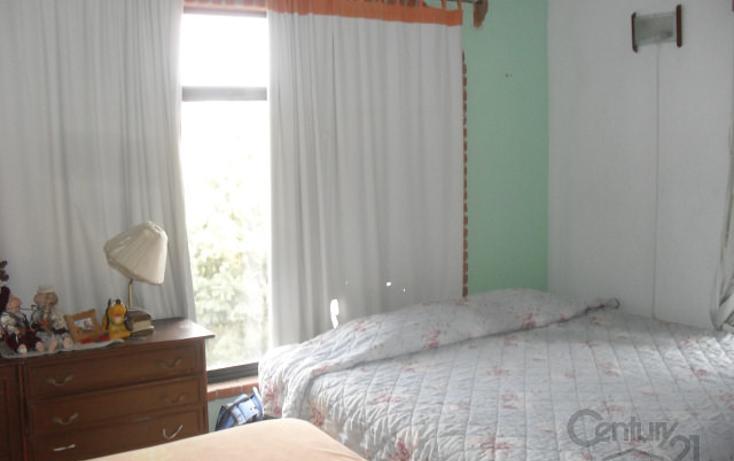 Foto de casa en venta en adolfo ruiz cortinez 18bis, san buenaventura atempan, tlaxcala, tlaxcala, 1713890 no 11