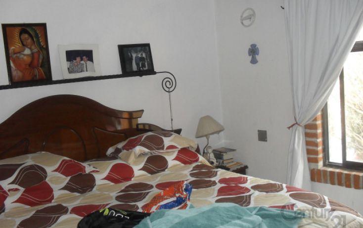 Foto de casa en venta en adolfo ruiz cortinez 18bis, san buenaventura atempan, tlaxcala, tlaxcala, 1713890 no 12