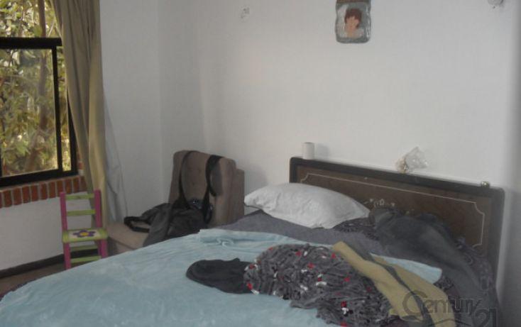 Foto de casa en venta en adolfo ruiz cortinez 18bis, san buenaventura atempan, tlaxcala, tlaxcala, 1713890 no 13