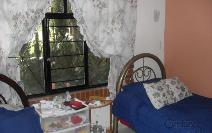 Foto de casa en venta en adolfo ruiz cortinez 18bis, san buenaventura atempan, tlaxcala, tlaxcala, 1713890 no 14