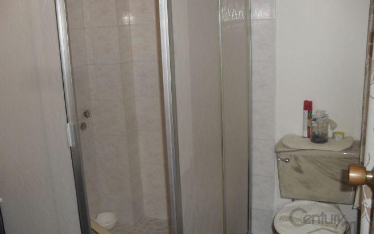 Foto de casa en venta en adolfo ruiz cortinez 18bis, san buenaventura atempan, tlaxcala, tlaxcala, 1713890 no 15