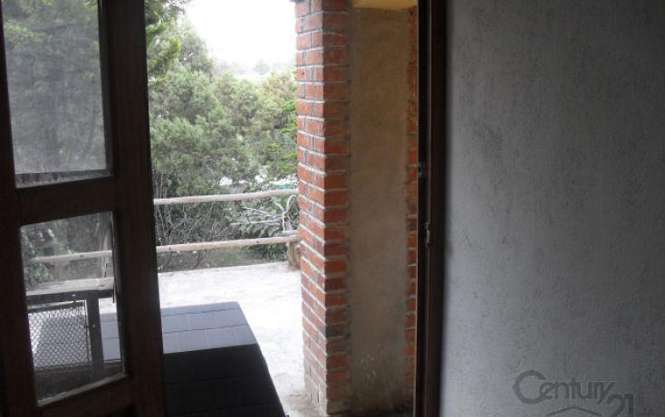 Foto de casa en venta en adolfo ruiz cortinez 18bis, san buenaventura atempan, tlaxcala, tlaxcala, 1713890 no 16