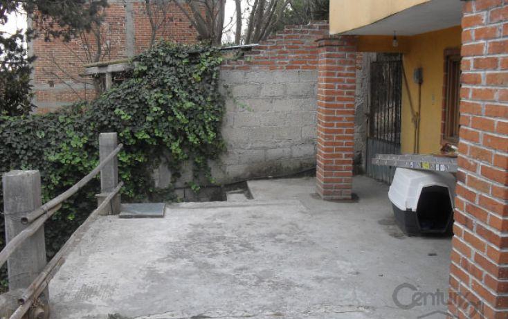 Foto de casa en venta en adolfo ruiz cortinez 18bis, san buenaventura atempan, tlaxcala, tlaxcala, 1713890 no 17