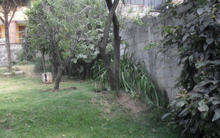 Foto de casa en venta en adolfo ruiz cortinez 18bis, san buenaventura atempan, tlaxcala, tlaxcala, 1713890 no 18