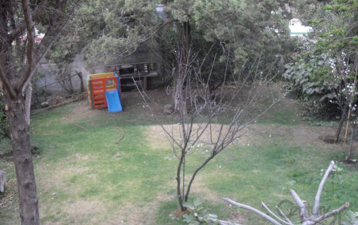 Foto de casa en venta en adolfo ruiz cortinez 18bis, san buenaventura atempan, tlaxcala, tlaxcala, 1713890 no 19