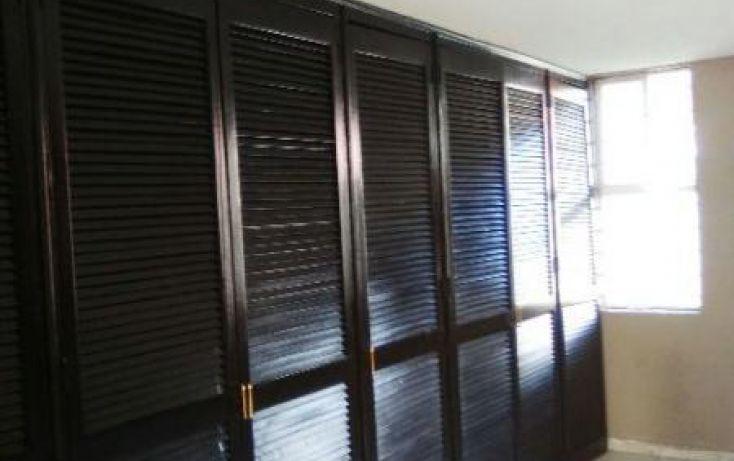 Foto de casa en condominio en venta en adolfo ruiz cortinez 8, miguel hidalgo 3a sección, tlalpan, df, 2035666 no 04