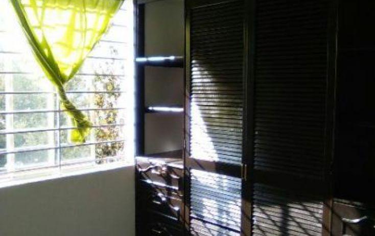 Foto de casa en condominio en venta en adolfo ruiz cortinez 8, miguel hidalgo 3a sección, tlalpan, df, 2035666 no 06