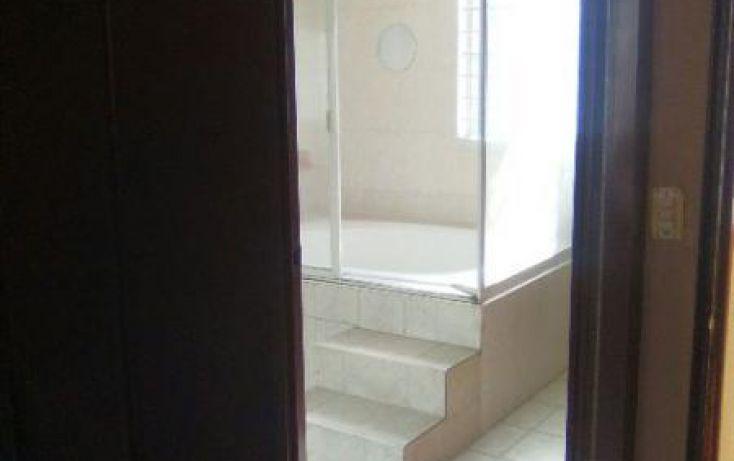 Foto de casa en condominio en venta en adolfo ruiz cortinez 8, miguel hidalgo 3a sección, tlalpan, df, 2035666 no 07