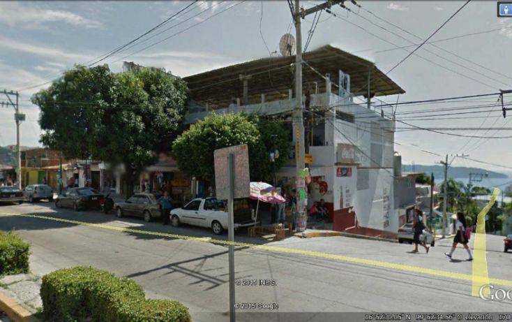 Foto de casa en venta en adolfo ruiz cortinez, bocamar, acapulco de juárez, guerrero, 1700766 no 01