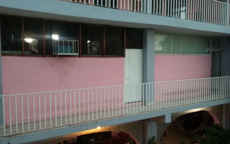 Foto de casa en venta en adolfo ruiz cortinez, bocamar, acapulco de juárez, guerrero, 1700766 no 02