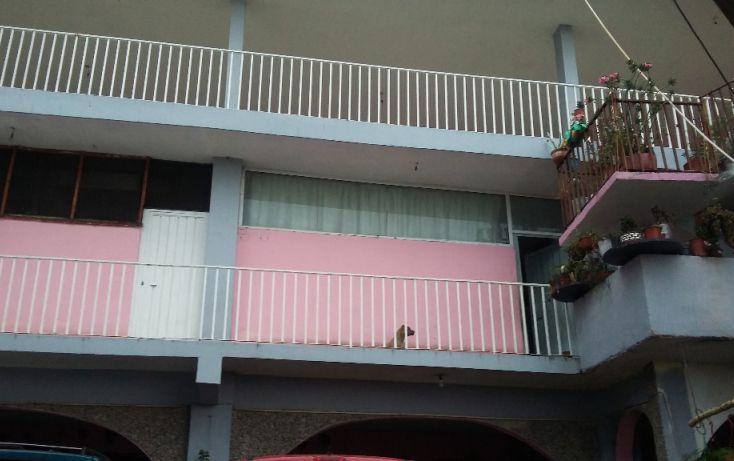 Foto de casa en venta en adolfo ruiz cortinez, bocamar, acapulco de juárez, guerrero, 1700766 no 04
