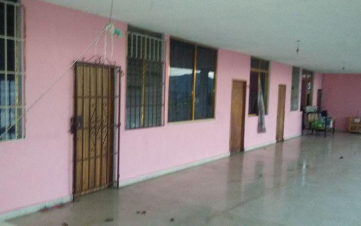 Foto de casa en venta en adolfo ruiz cortinez, bocamar, acapulco de juárez, guerrero, 1700766 no 05