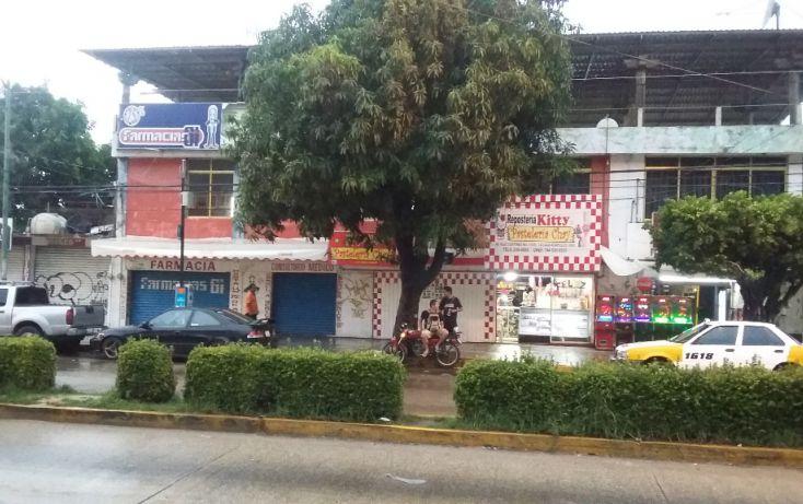 Foto de casa en venta en adolfo ruiz cortinez, bocamar, acapulco de juárez, guerrero, 1700766 no 07