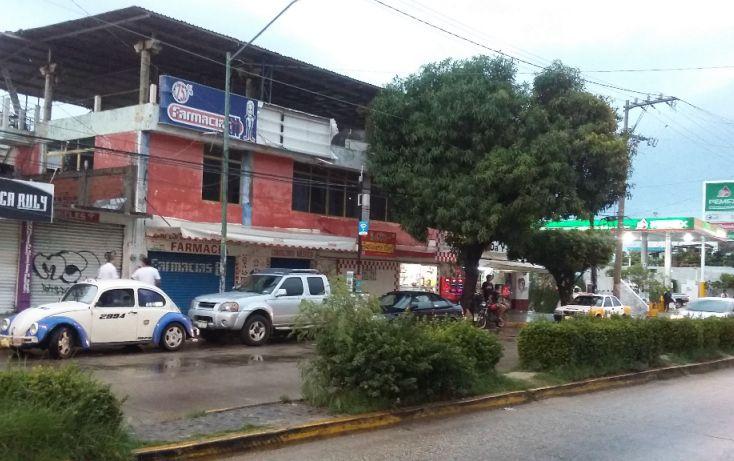 Foto de casa en venta en adolfo ruiz cortinez, bocamar, acapulco de juárez, guerrero, 1700766 no 09