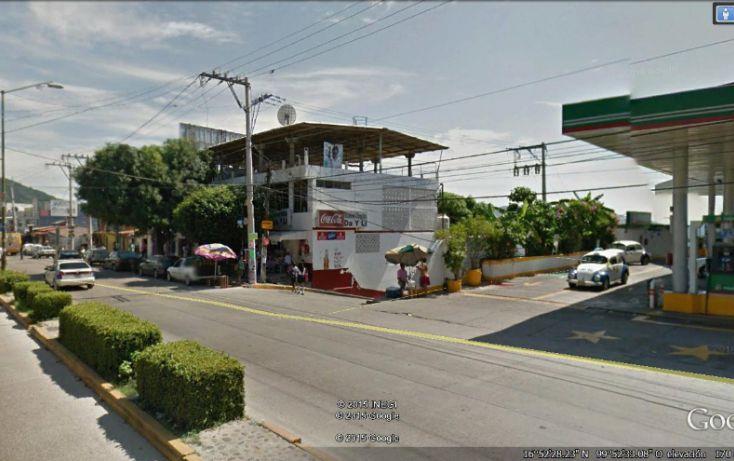 Foto de casa en venta en adolfo ruiz cortinez, bocamar, acapulco de juárez, guerrero, 1700766 no 12