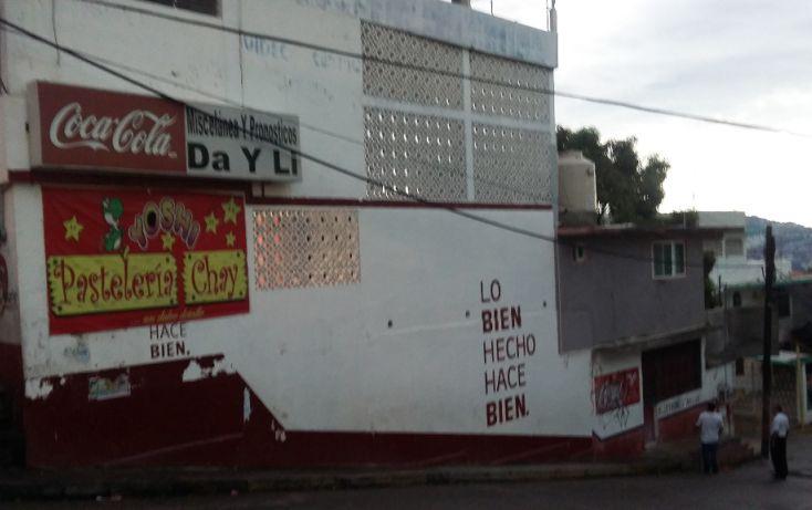 Foto de casa en venta en adolfo ruiz cortinez, bocamar, acapulco de juárez, guerrero, 1700766 no 13