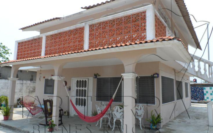 Foto de casa en venta en, adolfo ruiz cortínez, tuxpan, veracruz, 1103659 no 01